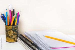 Processos CEBAS deferidos no Ministério da Educação no mês de abril/2021