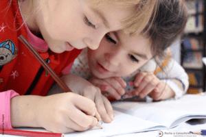 Processos CEBAS deferidos no Ministério da Educação no mês de maio/2021