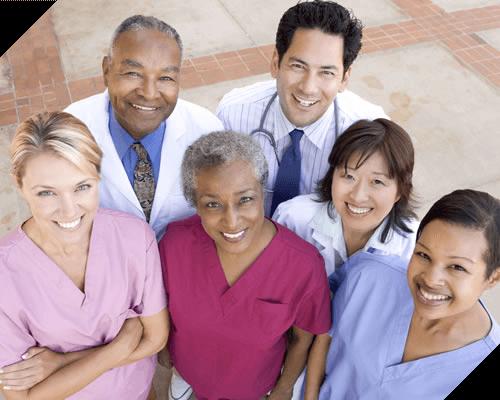 Certificado CEBAS - Ministérios da Educação, Cidadania e Saúde
