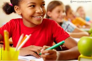 Processos CEBAS deferidos no Ministério da Educação no mês de janeiro/2021