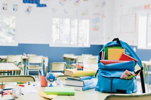Processos CEBAS deferidos no Ministério da Educação no mês de agosto/2020