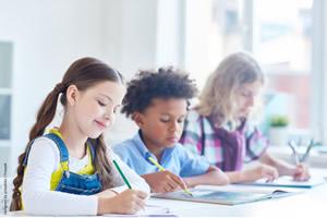 Processos CEBAS deferidos no Ministério da Educação no mês de outubro/2020