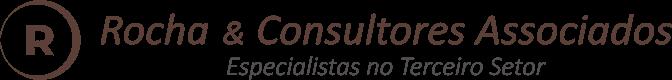 Consultoria Terceiro Setor e Certificado Cebas - Rocha & Consultores Associados