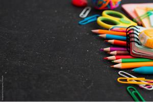 Processos CEBAS deferidos no Ministério da Educação no mês de fevereiro/2021