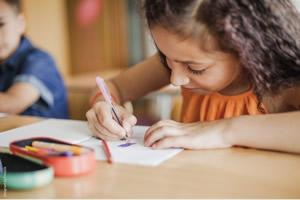 Processos CEBAS deferidos no Ministério da Educação no mês de novembro/2020