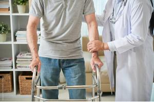 Processos CEBAS deferidos no Ministério da Saúde no mês de novembro/2020