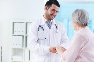 Processos CEBAS deferidos no Ministério da Saúde no mês de outubro/2020